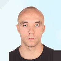 Mateusz Juskowiak Fit-planet.pl