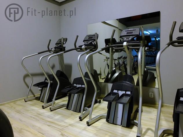 Sala Fit-planet.pl
