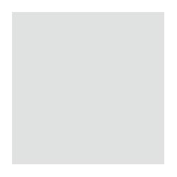 Fit-planet.pl - Siłownia & Fitness - Środa Wielkopolska logo