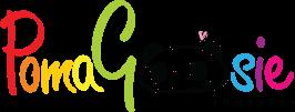 Logo PomaGosie